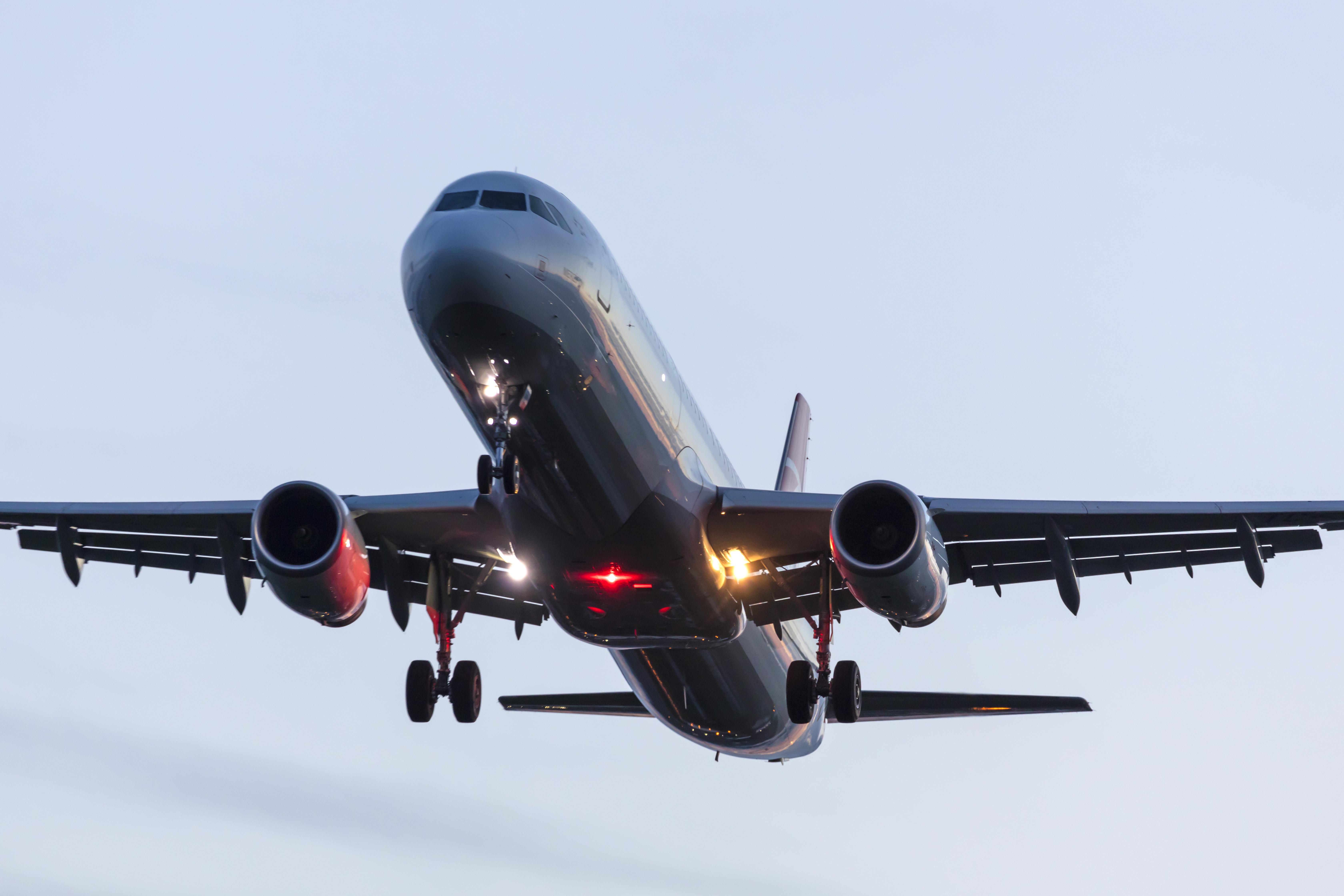 Turkish Airlines har den kommende sommersæson 450 flyruter mellem 279 lufthavne i 121 lande – intet andet flyselskab har ruter til flere lande end Turkish Airlines; der er kommet to nye lande med siden sidste år. (Arkivfoto: © Thorbjørn Brunander Sund, Danish Aviation Photo)
