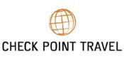 (DK) Rejsekonsulent til Check Point Travel