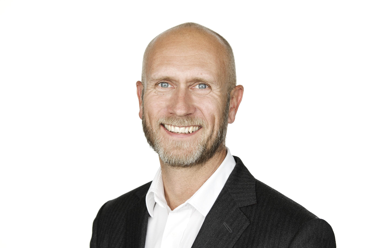Stefan Tarp stopper som administrerende direktør for det svenske erhvervsrejsebureau Big Travels afdeling i Danmark. Foto: Big Travel.