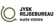 (DK) Jysk Rejsebureau søger rejsekonsulent til vores gruppeafdeling i Aarhus