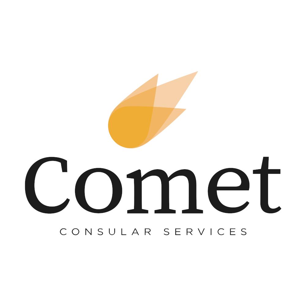 Comet Consular Services