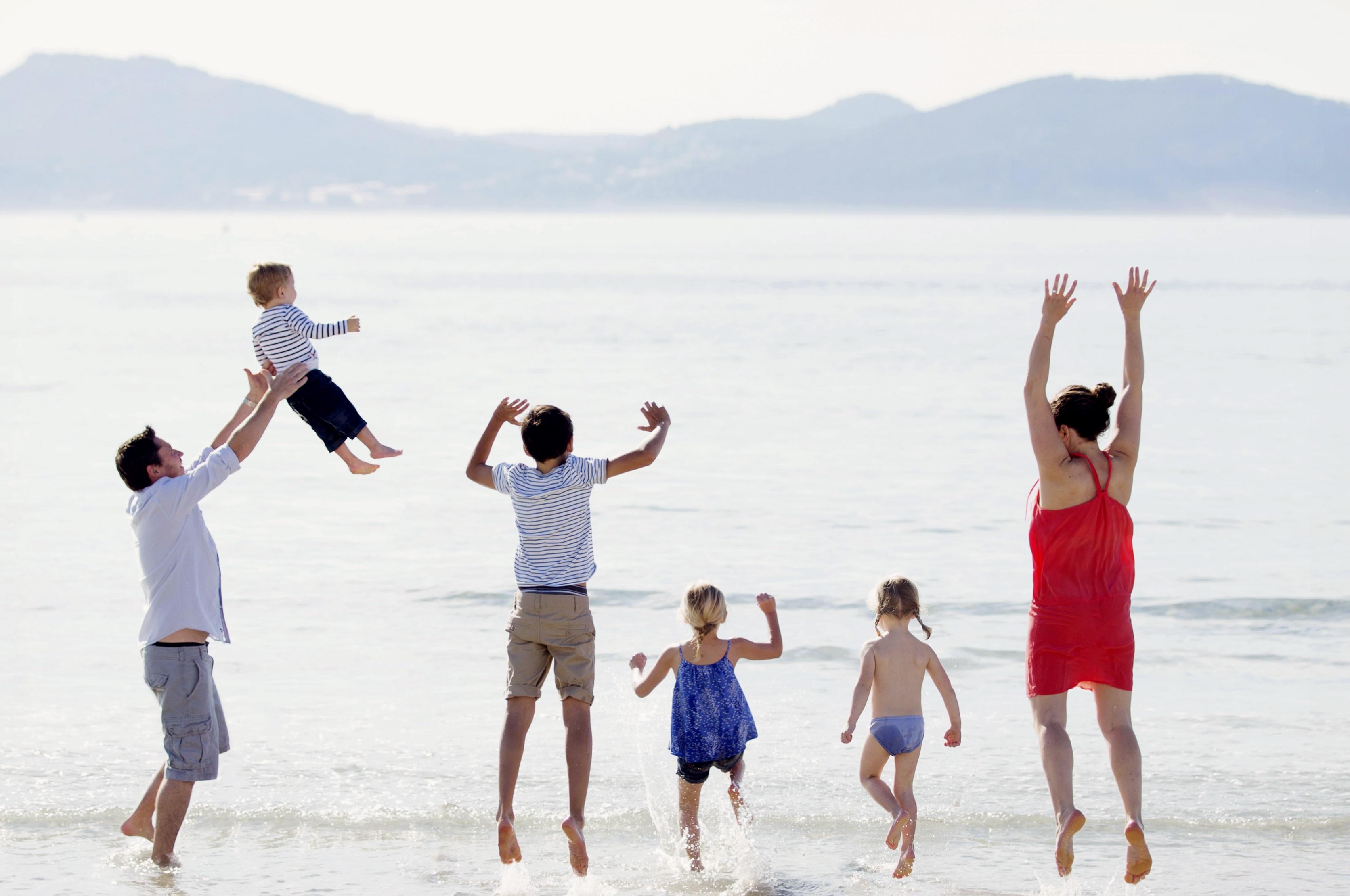 Hvert år får mange tusinde danske rejsende brug for hjælp fra alarmcentralen SOS International under ferie i udlandet. Pressefoto: SOS International.