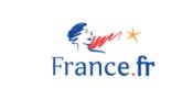 1. oktober 2019 – France Active Vacation Workshop