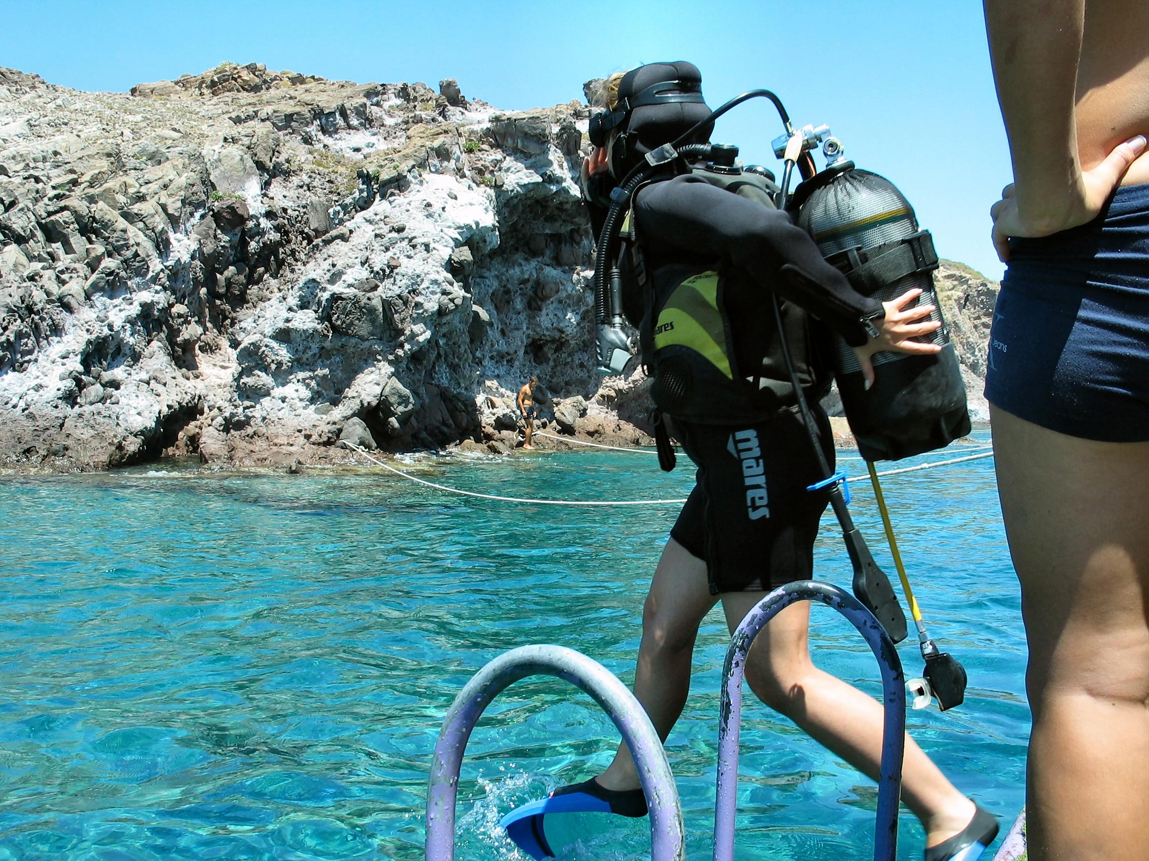 """Der er mange måder at komme til skade på under ferierejsen. De mest almindelige er """"turistmave,"""" blærebetændelse og andre infektioner, oplyser alarmcentralen SOS International. Arkivpressefoto fra Tyrkiet."""