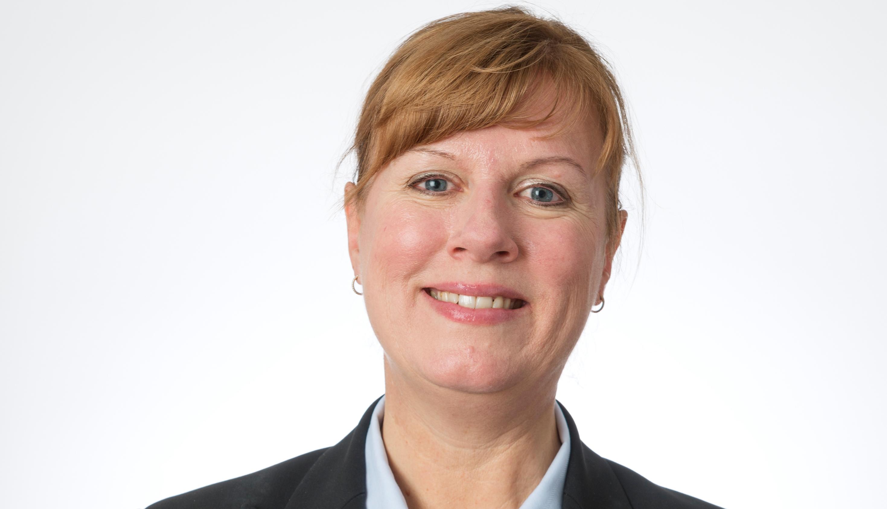 Julie Damgaard er gået fra at være salgschef hos Aviareps i Danmark til nu at have titel af country manager Danmark.