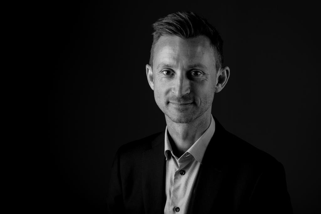Mikke Aarø-Hansen, adm. direktør i Wonderful Copenhagen. (Foto: Wonderful Copenhagen | PR)