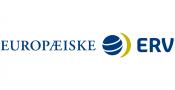(DK) Europæiske ERV søger en Key Account Manager til salgsafdeling i rivende udvikling