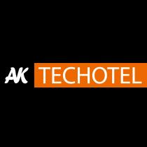 AK Techotel