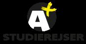 (DK) A+ studierejser & Berlinspecialisten søger rejsekonsulent