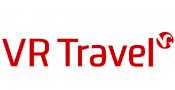 (DK) VR Travel søger erfaren rejsekonsulent til vores 24/7 løsning