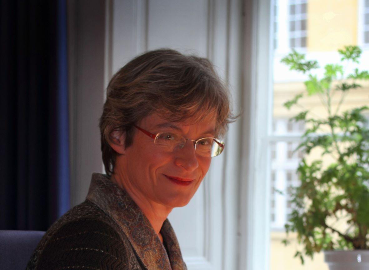Birgitte Guldberg, en af de mest kendte og anerkendte profiler hos udenlandske turistkontorer i Danmark, meddelte i dag, at hun stopper allerede i næste uge – efter 40 år hos Tysk Turist Information. PR-foto.