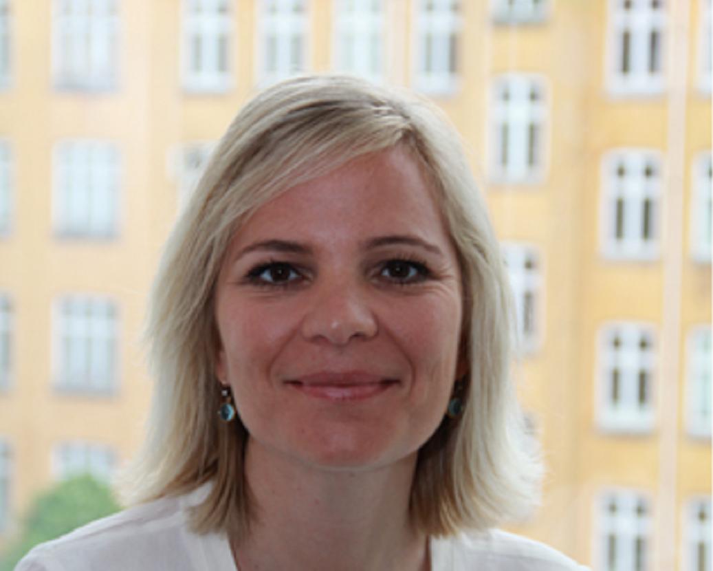 Eva Lundgren skifter fra Spies for at blive ny marketingdirektør for hele BC Hospitality Group. Privatfoto.
