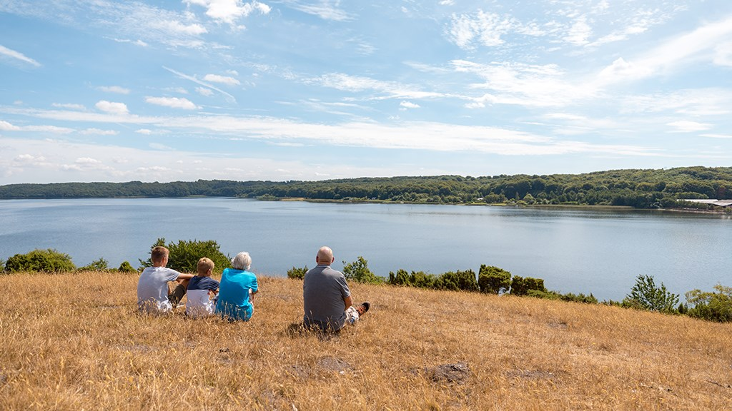 Der kommer nu et nyt destinationsselskab i det jyske, Visit Himmerland – bestående i første omgang af VisitVesthimmerland og VisitMariagerfjord. Pressefoto via VisitDenmark fra VisitMariagerfjord.