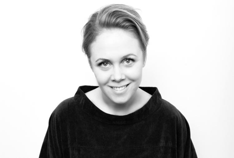 Louise Dreiberg er ny direktør for Quality Hotel Høje Taastrup ved København. PR-foto.