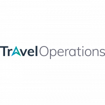 travelOperations
