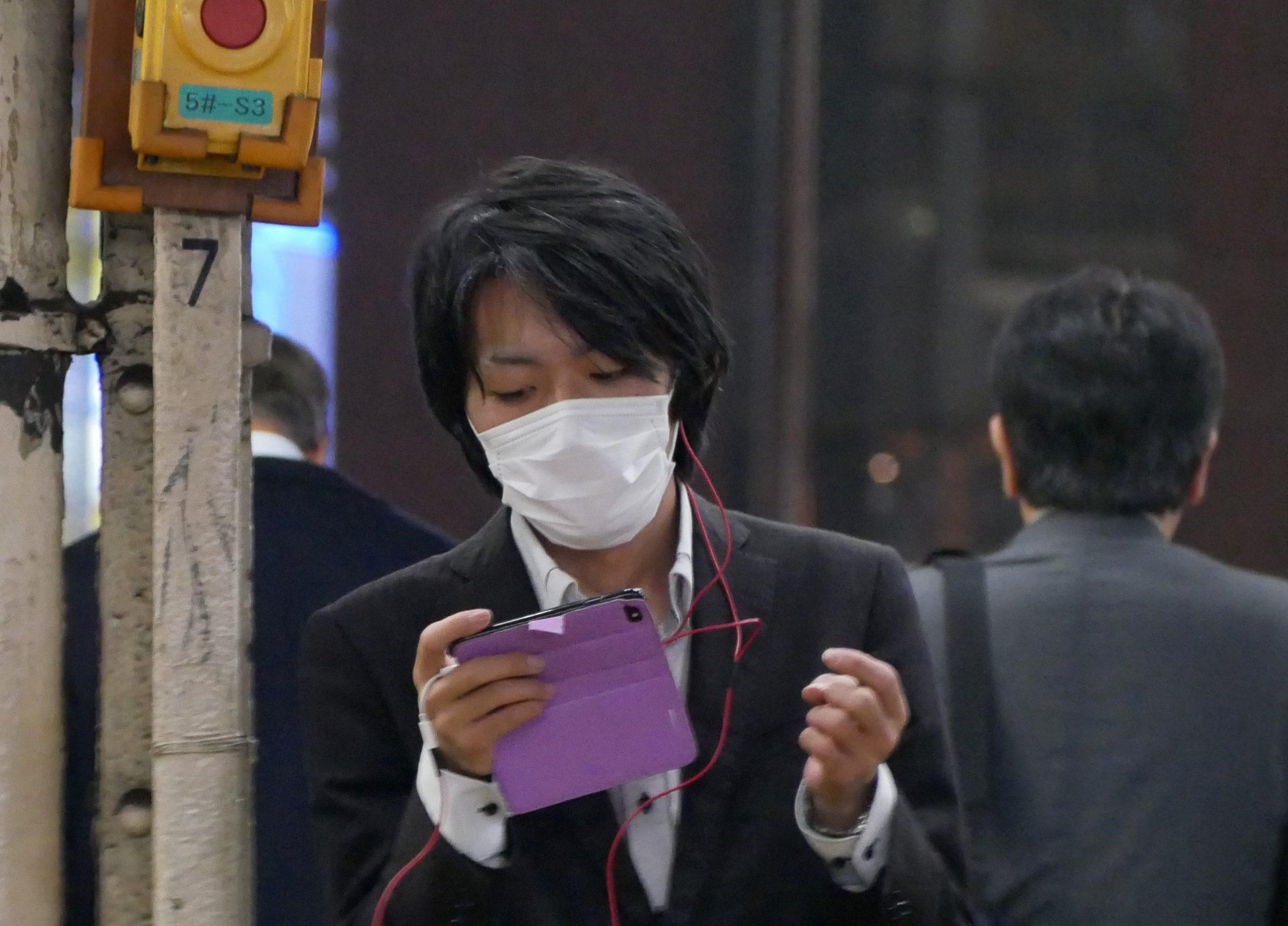 Der er årligt omkring 100.000 danske ankomster til Kina, en del af landet er netop nu ramt af Wuhan-lungebetændelsen, en såkaldt coronavirus med SARS-lignende symptomer. Wikipedia-arkivfoto fra: Nesnad.