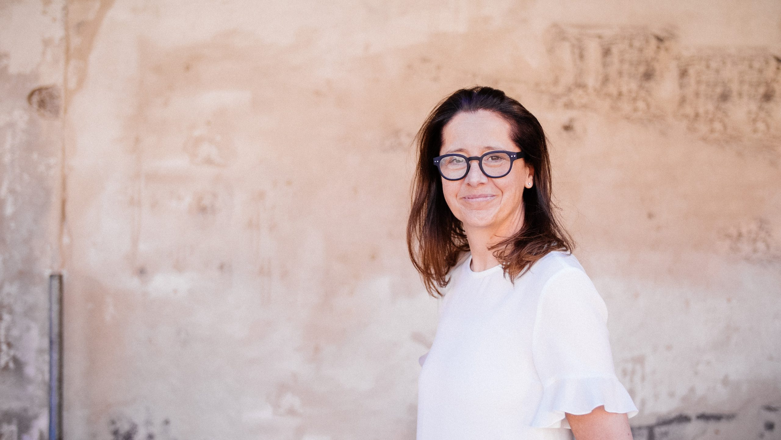 Svenske Charlotte Wiebe bliver ny direktør for bæredygtighed i TUI Group – hentet fra TUI Nordic, hvor hun hidtil har været personaledirektør. Pressefoto: TUI Nordic.