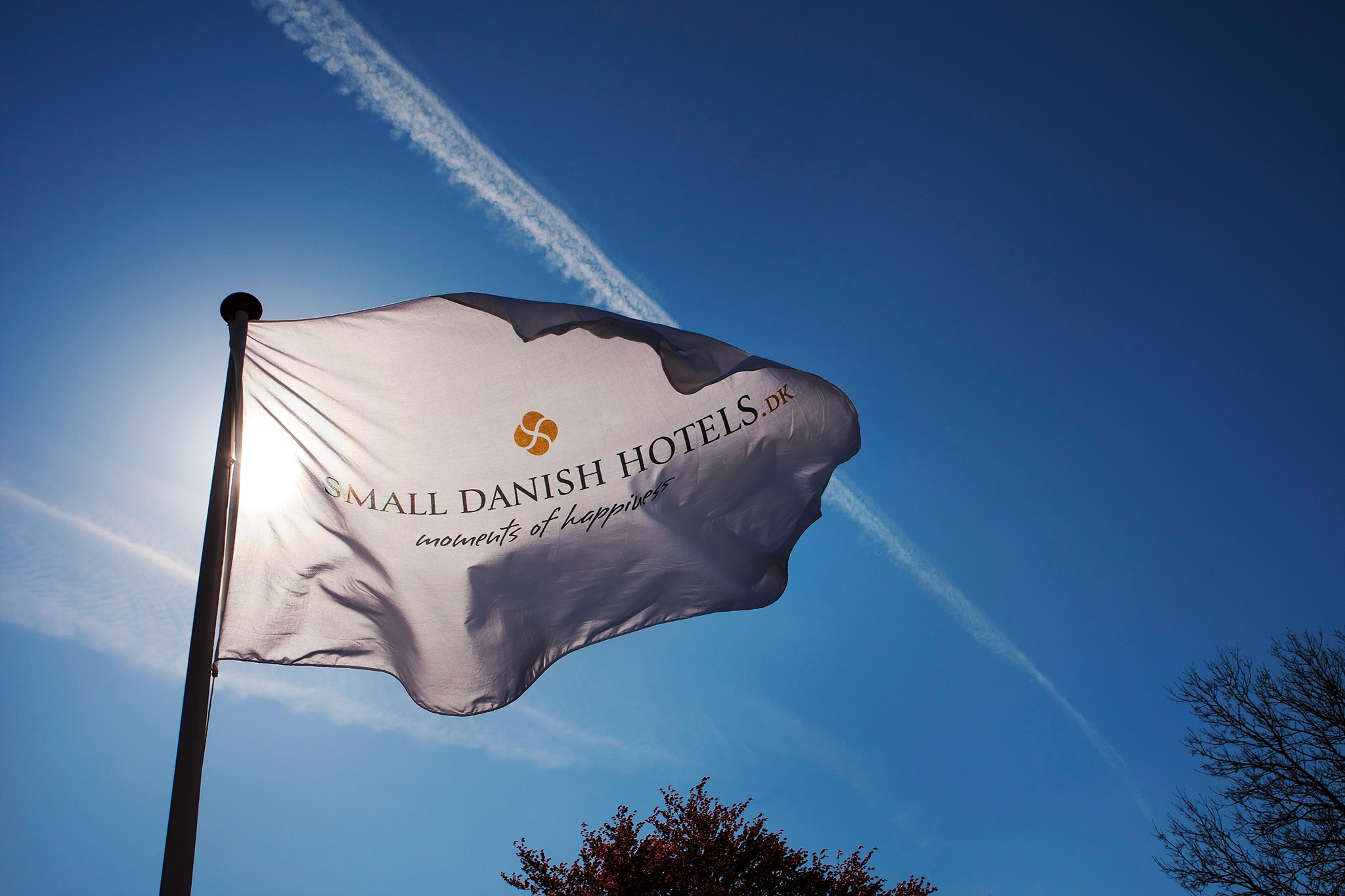 (Arkivfoto: Small Danish Hotels | Facebook)