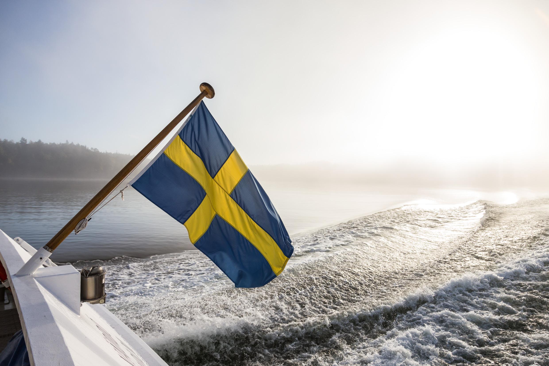 De svenske rejsebureauer har akut behov for statslig milliardhjælp, der skal betales tilbage de kommende 20 år, uden udgift for den svenske stat, lyder forslag. Arkivpressefoto for Visit Sweden, Henrik Trygg.