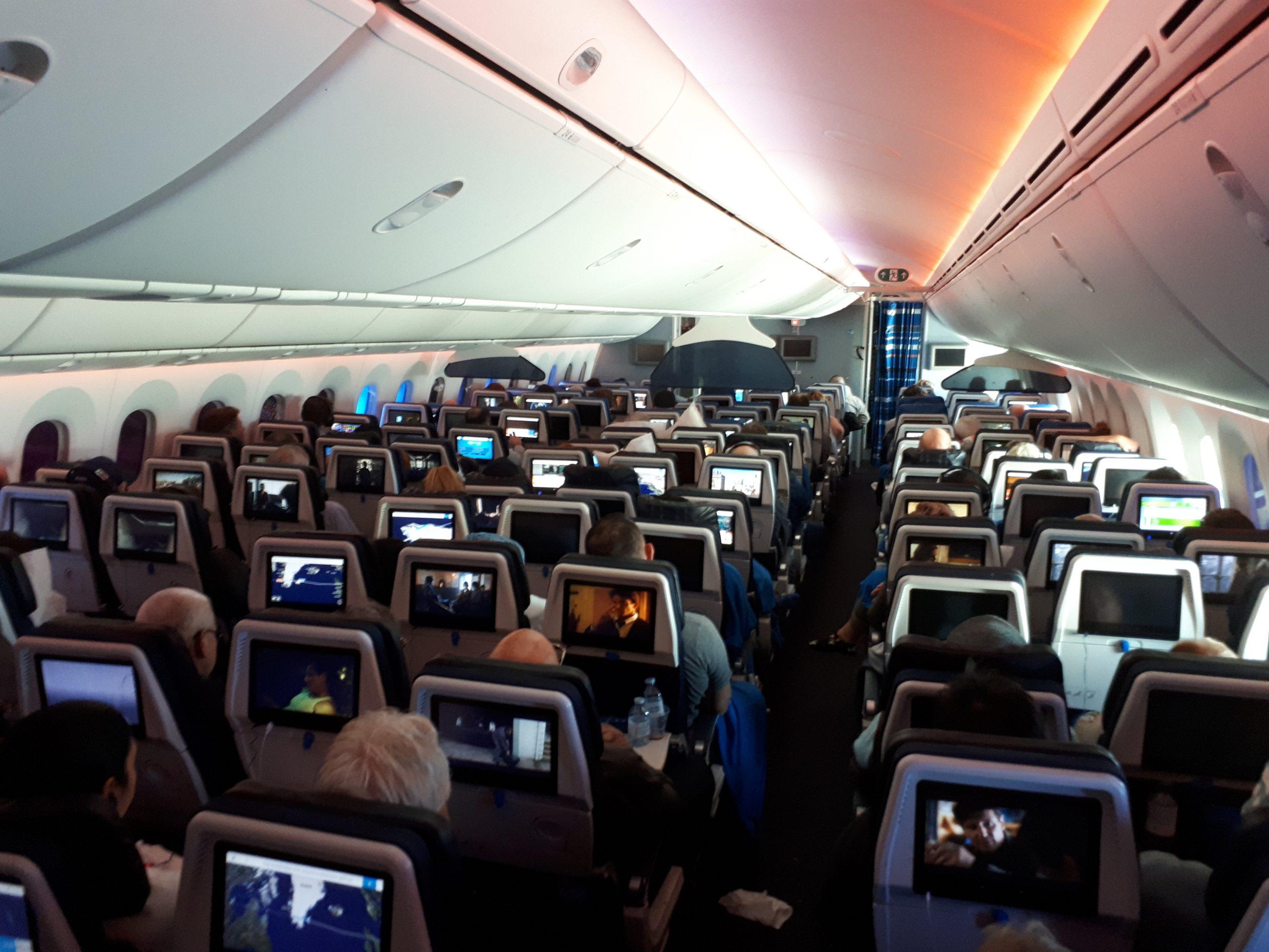 Flere flyselskaber begynder i stigende grad igen at udbyde øget betjening på ruter, der har været lagt ned mens coronakrisen for alvor rasede. Arkivfoto: Henrik Baumgarten.