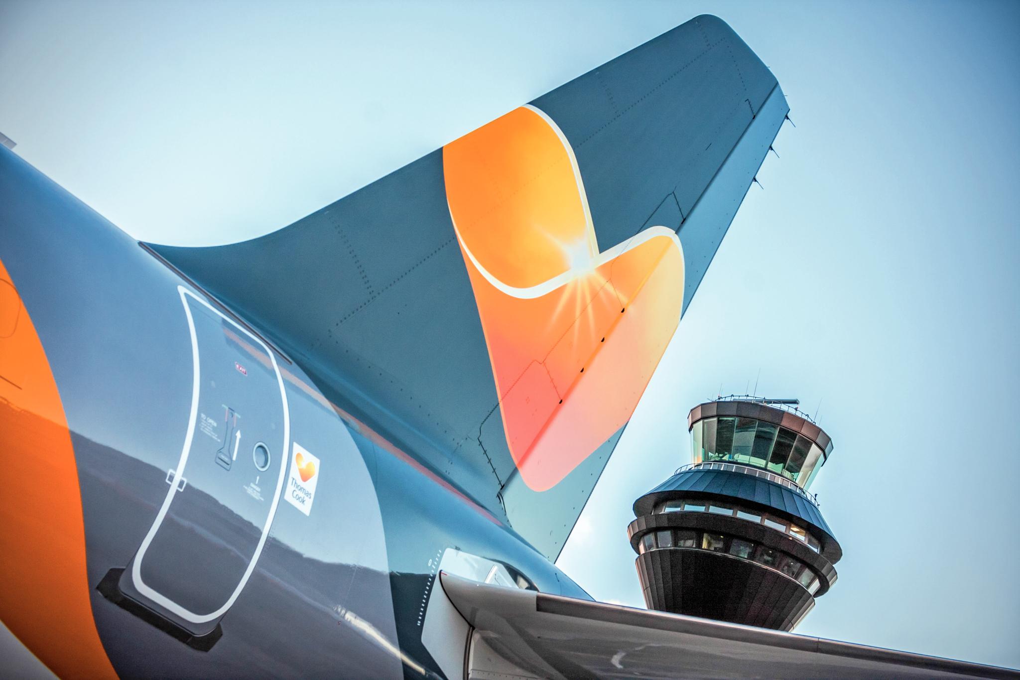 Nordic Leisure Travel Group med blandt andet Spies og Sunclass Airlines står foran en sparerunde, der skal reducere omkostninger op til 30 procent. Arkivpressefoto.