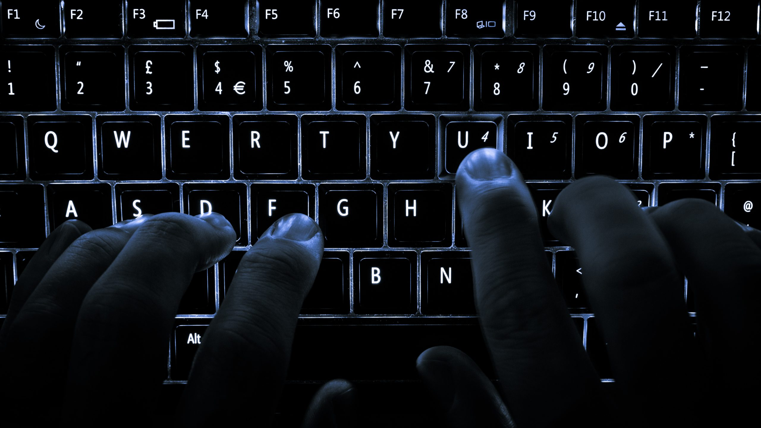 Carlson Wagonlit Travel (CWT) har afværget et cyberangreb. Foto: Colin, CC 4.0