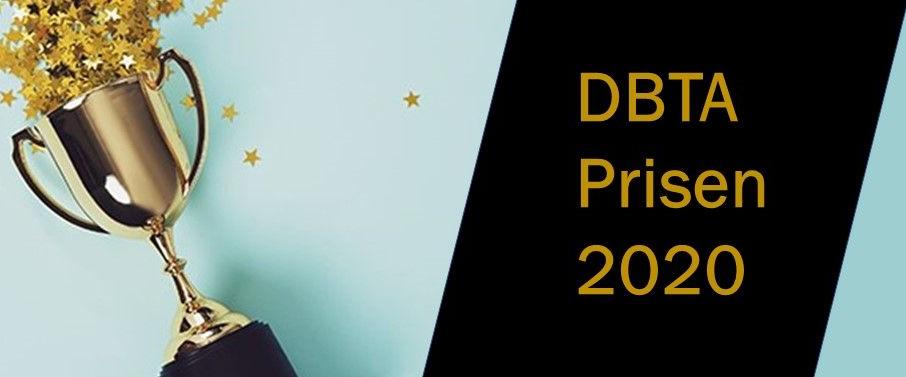 Danish Business Travel Association holdt forleden sit årlige julemøde med – i år – virtuel prisuddeling samt ekspertpanel.