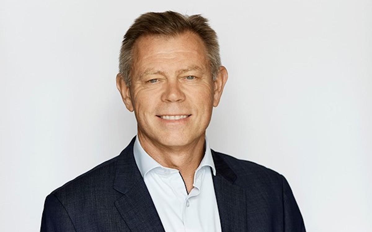 Per Møller Jensen bliver fra starten af det nye år ny administrerende direktør for Stjernegaard Rejser, der under normale rejseår omsætter for over 200 millioner kroner. Foto: Aller Leisure.