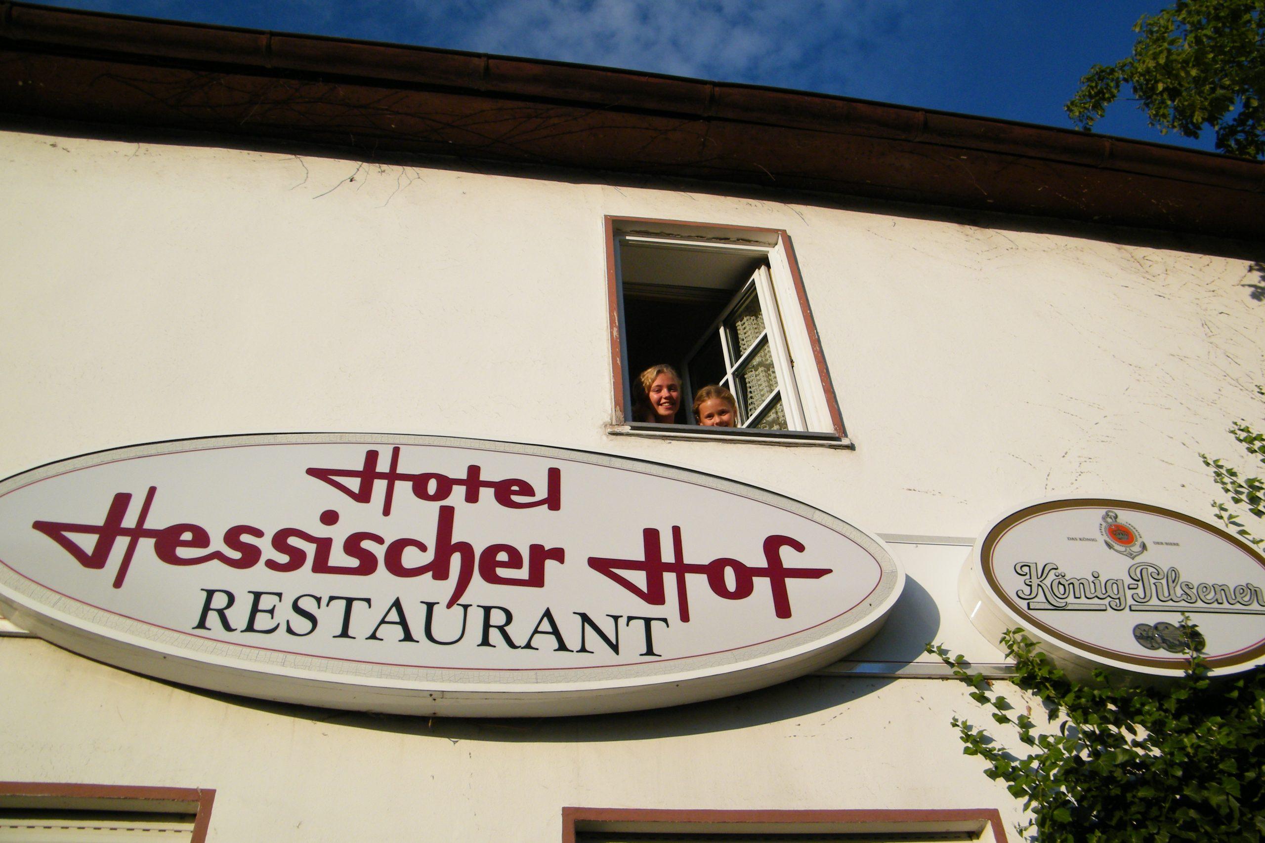 Bookingplatforme må ikke kræve af hoteller i Tyskland, at de giver platformene de laveste priser, hedder det i ny dom. Arkivfoto fra tysk hotel: Henrik Baumgarten.