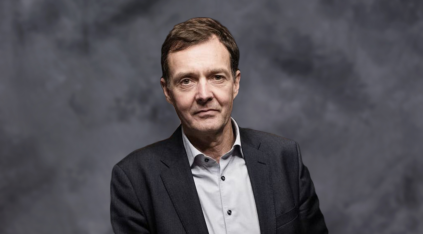 Carsten Nørland skifter til september sit nuværende topjob ud hos Danmarks næststørste bryggerigruppe for at blive administrerende direktør for Scandlines. Pressefoto fra Scandlines.